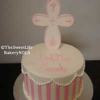 White and Pink cross_1